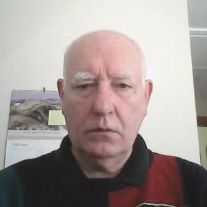 Andy Kaye, Company Secretary
