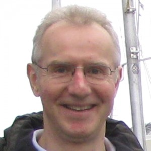 Dave Maxwell, Communications